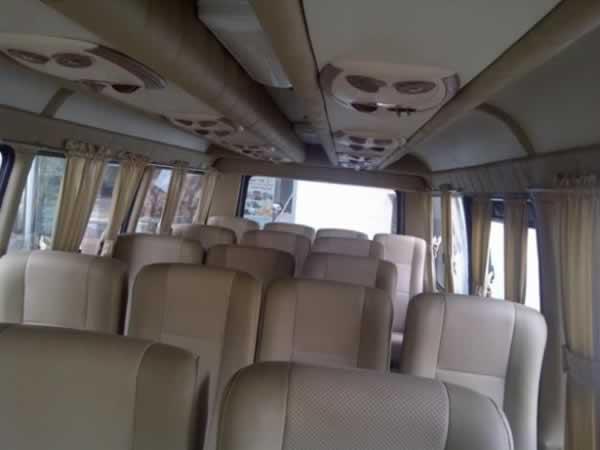 Seat-Interior-Mobil-Elf-