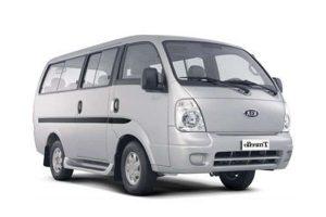Mobil-Travello