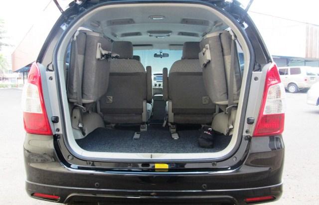 bagasi-mobil-innova