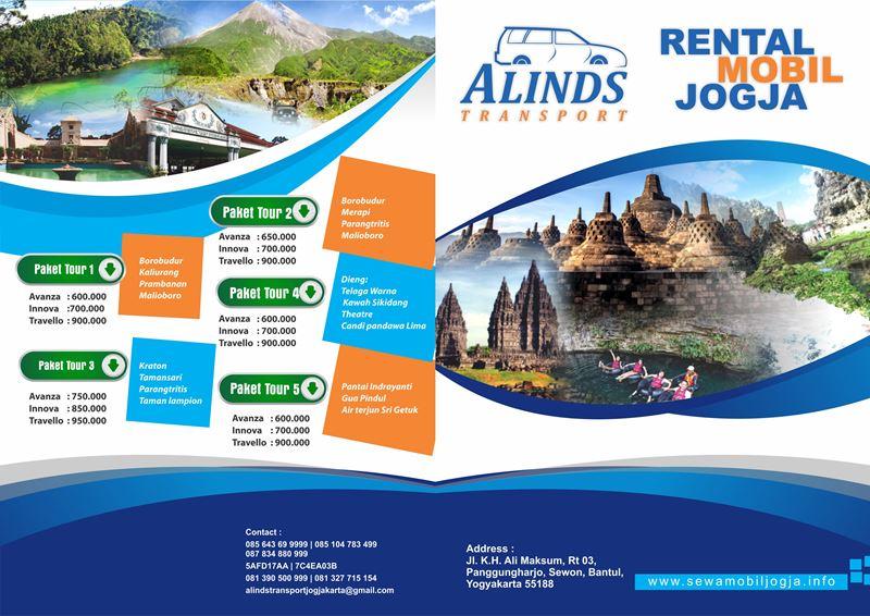 brosur-wisata-alinds transport