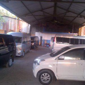 garasi-mobil-alinds-transport