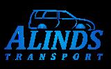 Sewa Mobil Jogja, Harga Murah, Alinds Transport