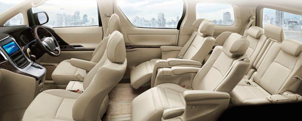 tempat-duduk-seat-mobil-alphard