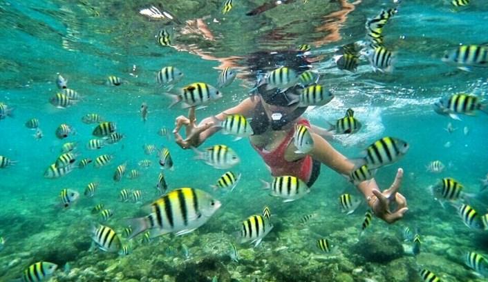 Pantai-Nglambor-Gunung-Kidul-Jogja