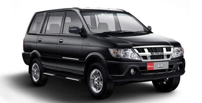 9-cara-merintis-bisnis-rental-mobil