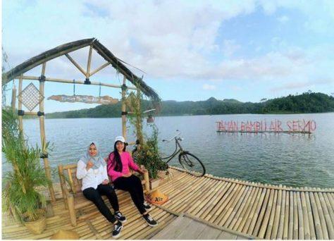 100-taman-bambu-air-sermo
