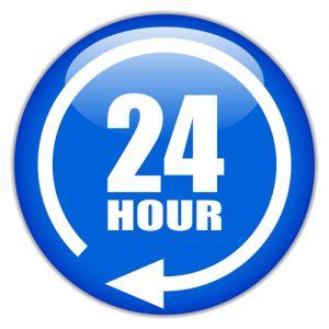 sewa-mobil-24-jam